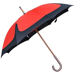 UMBRELLA POPPY  HANDLE